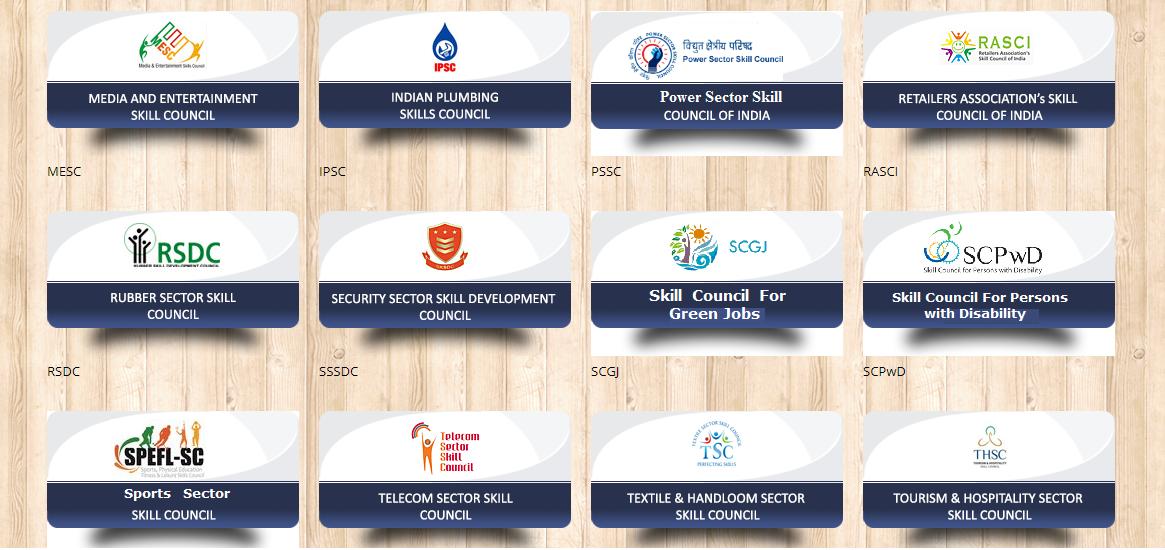 Ziva Foundation, Affiliation, Partner